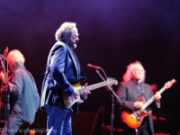 crosby-stills-nash-fotono_008