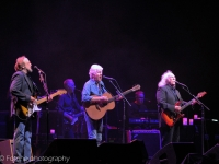 crosby-stills-nash-fotono_011