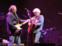 crosby-stills-nash-fotono_018