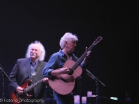 crosby-stills-nash-fotono_019