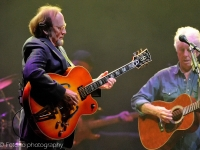 crosby-stills-nash-fotono_023