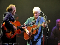 crosby-stills-nash-fotono_024