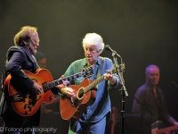 crosby-stills-nash-fotono_025