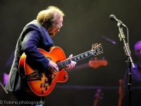 crosby-stills-nash-fotono_026