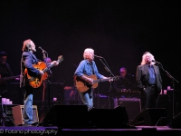 crosby-stills-nash-fotono_027