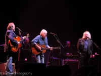 crosby-stills-nash-fotono_030
