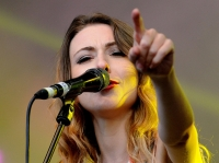 crystal-fighters-summer-festival-2014_0012