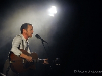 damien-rice-carre-20141027-fotono_002