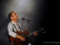damien-rice-carre-20141027-fotono_003