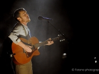 damien-rice-carre-20141027-fotono_007