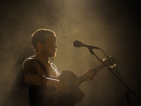 damien-rice-carre-20141027-fotono_008