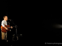 damien-rice-carre-20141027-fotono_009