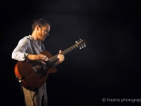 damien-rice-carre-20141027-fotono_011