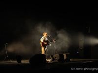 damien-rice-carre-20141027-fotono_012