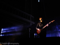 daughter-paradiso-fotono_001