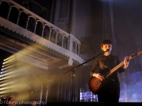 daughter-paradiso-fotono_010