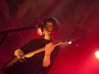 daughter-band_paradiso_20131118_0021