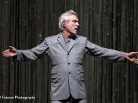 david-byrne-afas-live-2018-fotono_011