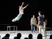 de-dansers-lowlands-2014-_-fotono-_-101