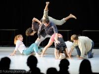 de-dansers-lowlands-2014-_-fotono-_-110