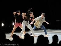 de-dansers-lowlands-2014-_-fotono-_-121