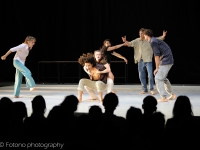 de-dansers-lowlands-2014-_-fotono-_-131