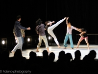 de-dansers-lowlands-2014-_-fotono-_-141