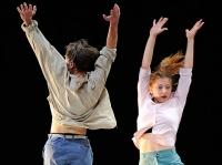 de-dansers-lowlands-2014-_-fotono-_-161