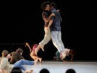 de-dansers-lowlands-2014-_-fotono-_-191