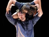 de-dansers-lowlands-2014-_-fotono-_-241