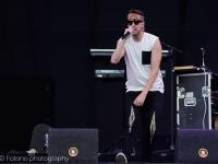 de-jeugd-pinkpop-2015-fotono_010