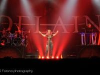 delain-hmh-2014-05-03-04