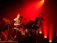 disclosure-lowlands-2014_-fotono_61