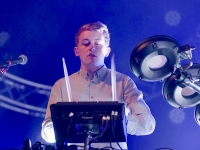 disclosure-pitch2013_001-jpg