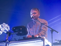 disclosure-pitch2013_002-jpg