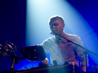 disclosure-pitch2013_003-jpg