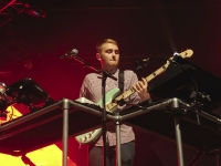 disclosure-pitch2013_006-jpg