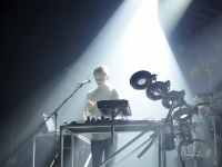 disclosure-pitch2013_007-jpg