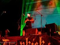 dropkick-murphys-afas-live-25012017-fotono_014