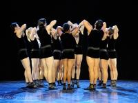 het-nationale-ballet-lowlands-2014_-fotono_110