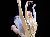 het-nationale-ballet-lowlands-2014_-fotono_131