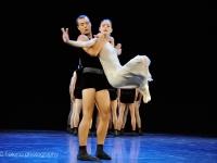 het-nationale-ballet-lowlands-2014_-fotono_141