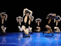 het-nationale-ballet-lowlands-2014_-fotono_171
