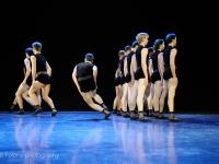 het-nationale-ballet-lowlands-2014_-fotono_181