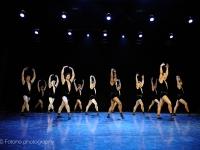 het-nationale-ballet-lowlands-2014_-fotono_191