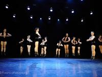 het-nationale-ballet-lowlands-2014_-fotono_201