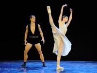het-nationale-ballet-lowlands-2014_-fotono_210