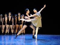 het-nationale-ballet-lowlands-2014_-fotono_211