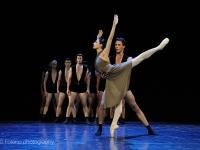 het-nationale-ballet-lowlands-2014_-fotono_221