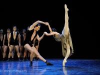 het-nationale-ballet-lowlands-2014_-fotono_231
